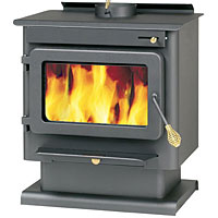 England's Stove Works - Wood, Pellet, Gas & Multi-fuel Stoves