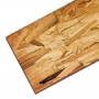 Louisiana-Pacific - Oriented Strand Board