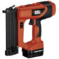 BLACK+DECKER - Nailers