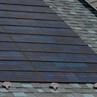 CertainTeed - Solar Roofing