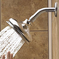 Kohler - Shower Heads