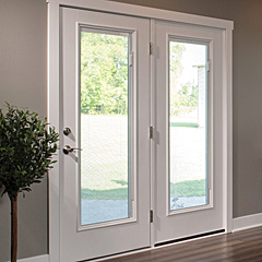 Therma-Tru - Patio Doors